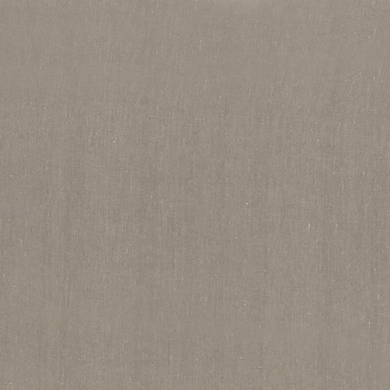 Photo of the fabric New Casual 3975* 3975 11 31 swatch by Casamance. Use for Curtains, Accessory. Style of Plain