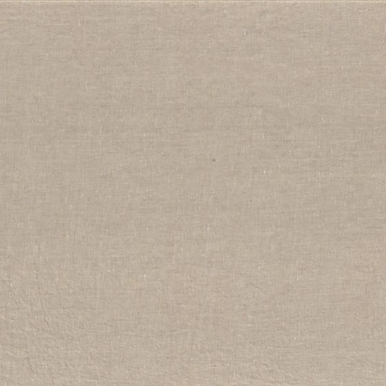 Photo of the fabric New Casual 3975* 3975 13 35 swatch by Casamance. Use for Curtains, Accessory. Style of Plain