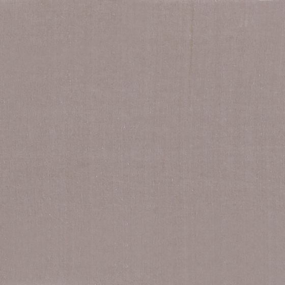 Photo of the fabric New Casual 3975* 3975 16 41 swatch by Casamance. Use for Curtains, Accessory. Style of Plain
