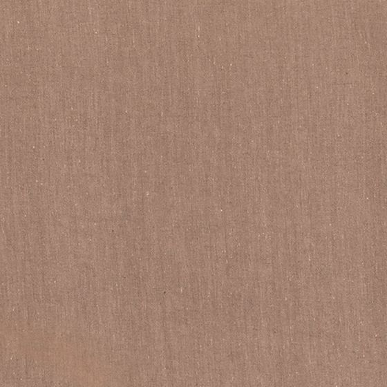 Photo of the fabric New Casual 3975* 3975 28 65 swatch by Casamance. Use for Curtains, Accessory. Style of Plain