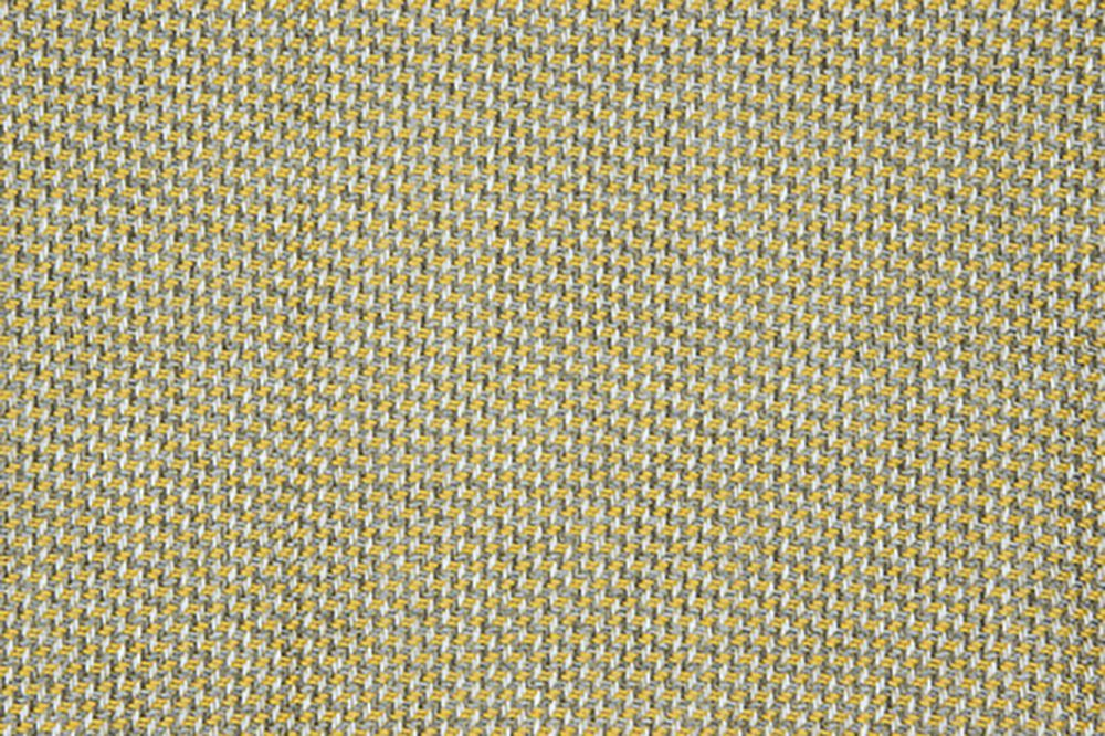 Photo of the fabric Intreccio 2833 303 swatch by Christian Fischbacher. Use for Upholstery Heavy Duty, Accessory. Style of Plain