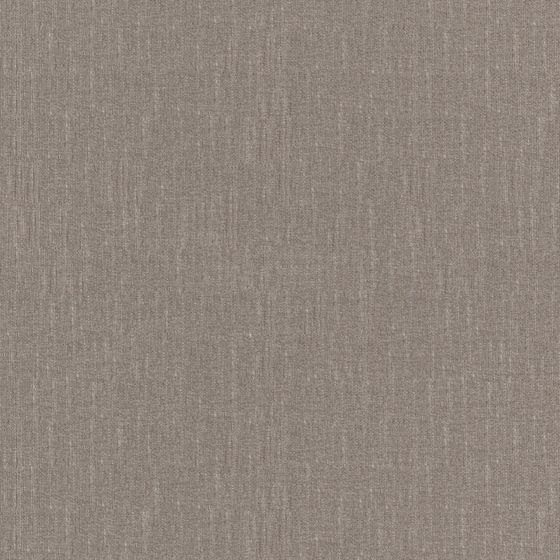 Photo of the fabric Bavaria Otter swatch by Zepel. Use for Curtains, Accessory, Top of Bed. Style of Decorative, Plain, Texture