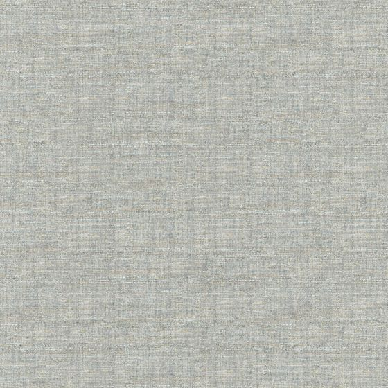 Photo of the fabric Agent Mineral swatch by Zepel. Use for Curtains, Accessory. Style of Decorative, Plain, Texture