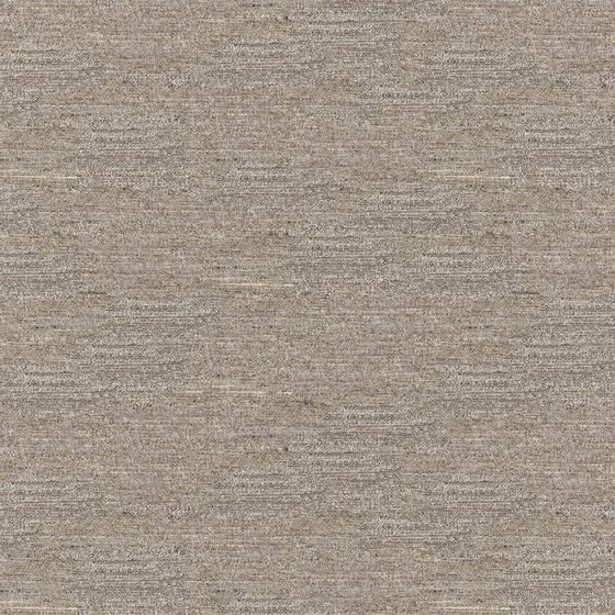 Photo of the fabric Agent Fossil swatch by Zepel. Use for Curtains, Accessory. Style of Decorative, Plain, Texture