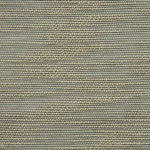 Photo of the fabric Alyssa 2842 * 227 swatch by Christian Fischbacher. Use for Curtains. Style of Plain