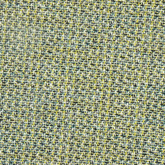 Photo of the fabric Hacienda 14631 * 104 swatch by Christian Fischbacher. Use for Upholstery Heavy Duty, Accessory. Style of Decorative, Plain