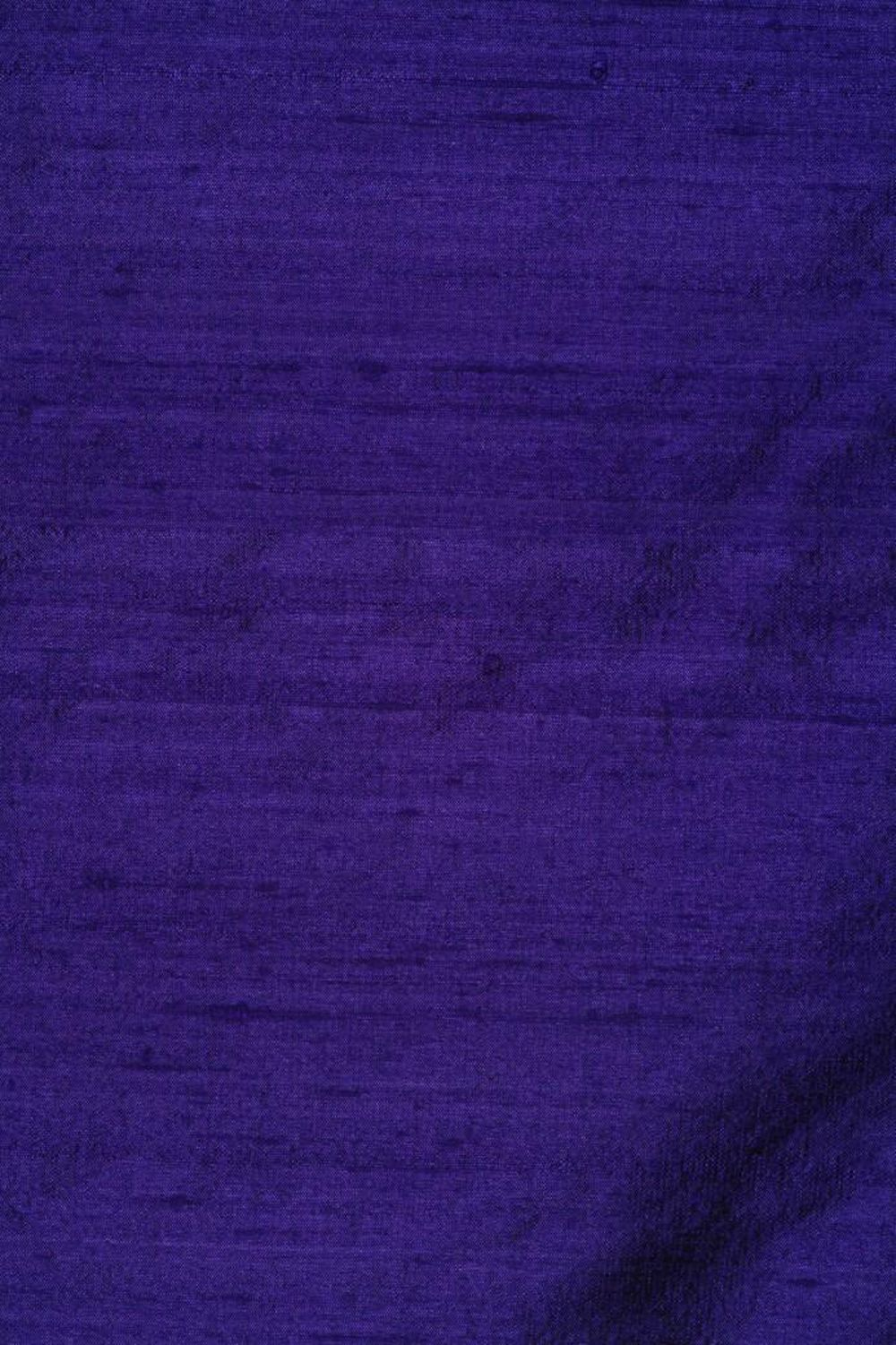 Photo of the fabric Indulgence Purple-111 swatch by Zepel. Use for Curtains. Style of Plain