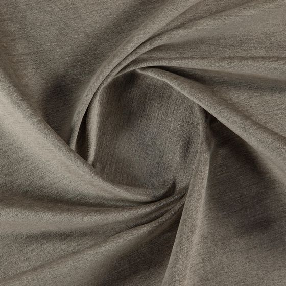 Photo of the fabric Baron Stucco swatch by FibreGuard. Use for Curtains, Upholstery Heavy Duty, Accessory, Top of Bed. Style of Plain, Velvet