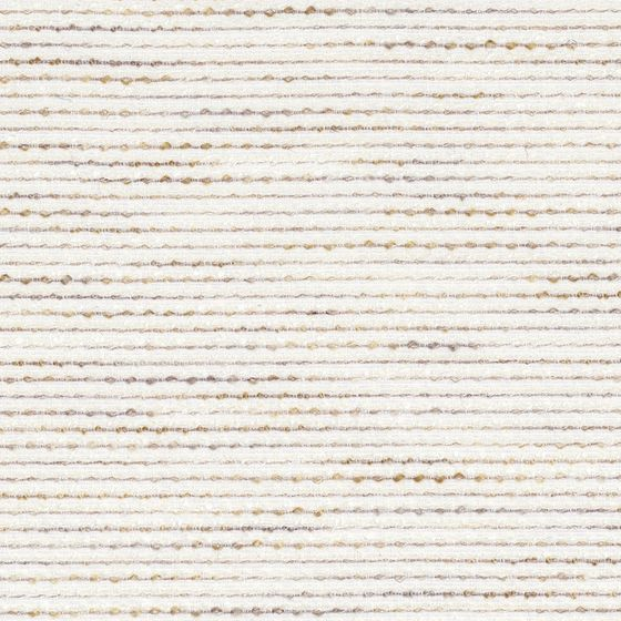 Photo of the fabric Komodo 4380* 4380 01 08 swatch by Casamance. Use for Curtains. Style of Abstract, Decorative, Pattern