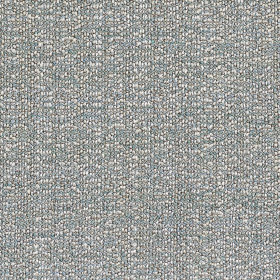 Photo of the fabric Alma 4388 4388 23 44 swatch by Casamance. Use for Curtains, Upholstery Medium Duty, Accessory. Style of Plain