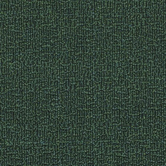 Photo of the fabric Alma 4388 4388 25 62 swatch by Casamance. Use for Curtains, Upholstery Medium Duty, Accessory. Style of Plain