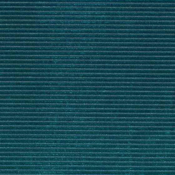 Photo of the fabric Lanata 4454 4454 07 46 swatch by Casamance. Use for Upholstery Medium Duty, Accessory. Style of Decorative, Pattern, Stripe, Velvet