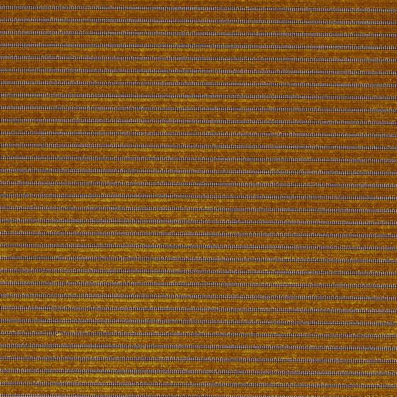 Photo of the fabric Lanata 4454 4454 09 60 swatch by Casamance. Use for Upholstery Medium Duty, Accessory. Style of Decorative, Pattern, Stripe, Velvet