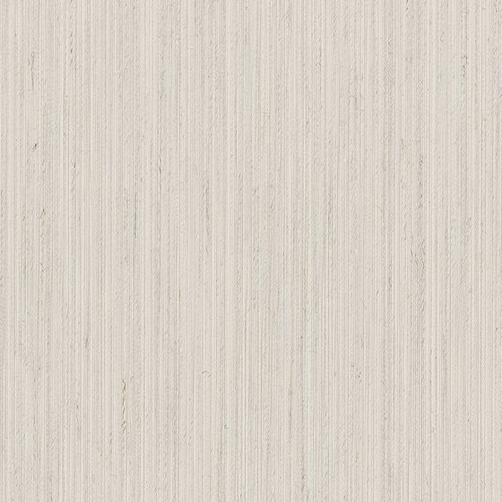 Photo of the fabric Jussieu Wallpaper 7064 7064 01 02 swatch by Casamance. Use for Wall Covering. Style of Plain