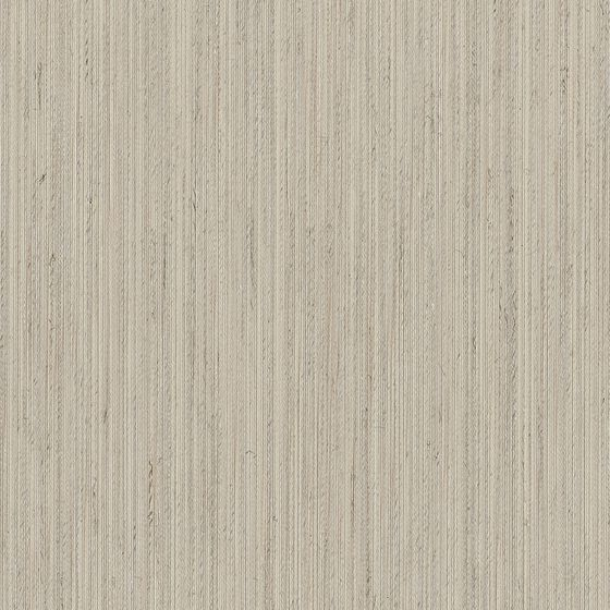 Photo of the fabric Jussieu Wallpaper 7064 7064 11 22 swatch by Casamance. Use for Wall Covering. Style of Plain