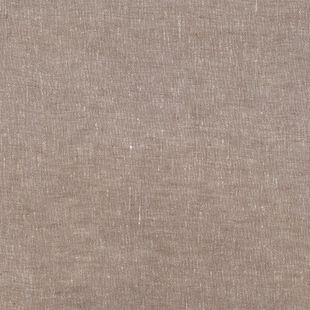 Photo of the fabric Allusion Buff swatch by Zepel. Use for Sheer Curtains. Style of Plain, Sheer