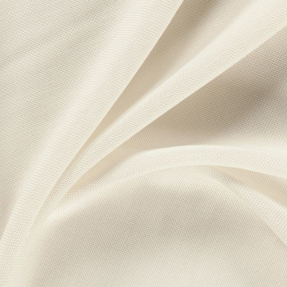 Photo of the fabric Lighten Foam swatch by FR-One. Use for Sheer Curtains. Style of Plain, Sheer, Texture
