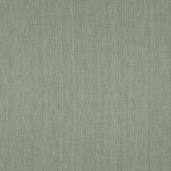 Photo of the fabric Liro Lichen swatch by FR-One. Use for Curtains. Style of Plain