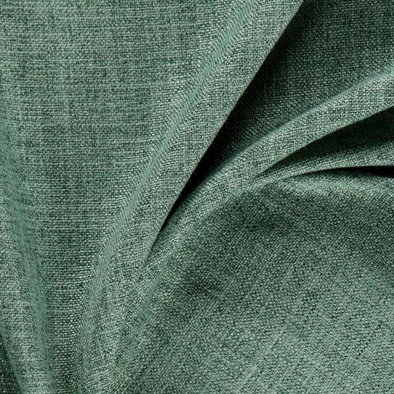 Photo of the fabric Motion Forest swatch by Zepel. Use for Sheer Curtains. Style of Plain, Sheer, Texture