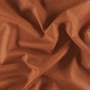 Photo of the fabric Spartacus Canyon swatch by Fibreguard Pro. Use for Upholstery Medium Duty, Accessory, Top of Bed. Style of Plain, Texture