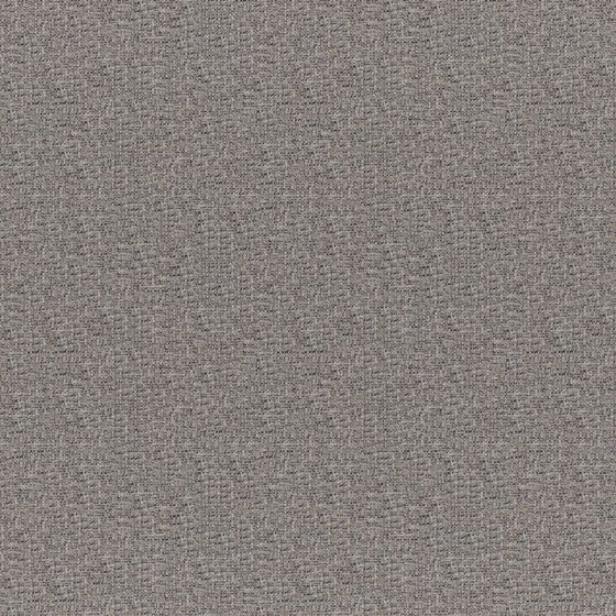 Photo of the fabric Spartacus Ash swatch by Zepel FibreGuard Pro. Use for Upholstery Medium Duty, Accessory, Top of Bed. Style of Plain, Texture