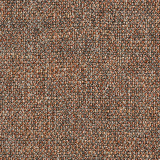 Photo of the fabric Weave Clay swatch by Zepel. Use for Upholstery Heavy Duty, Accessory. Style of Plain, Texture