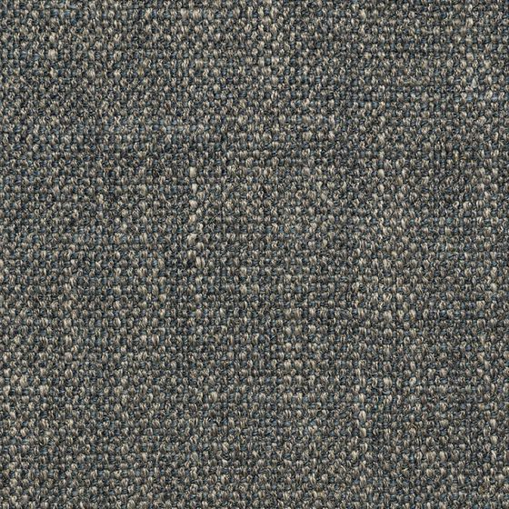 Photo of the fabric Weave Fossil swatch by Zepel. Use for Upholstery Heavy Duty, Accessory. Style of Plain, Texture