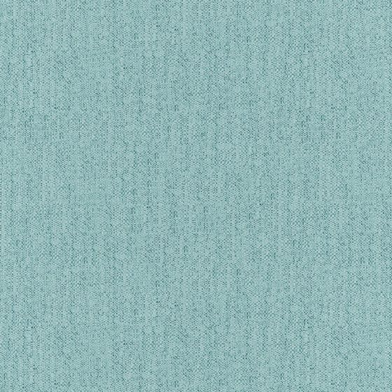 Photo of the fabric Celestial Reef swatch by Zepel. Use for Curtains, Accessory, Top of Bed. Style of Dim Out, Plain